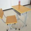 定制课桌椅厂家